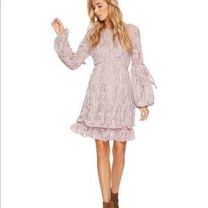 FREE PEOPLE 🔥 NWT Rubi  Dress.   S